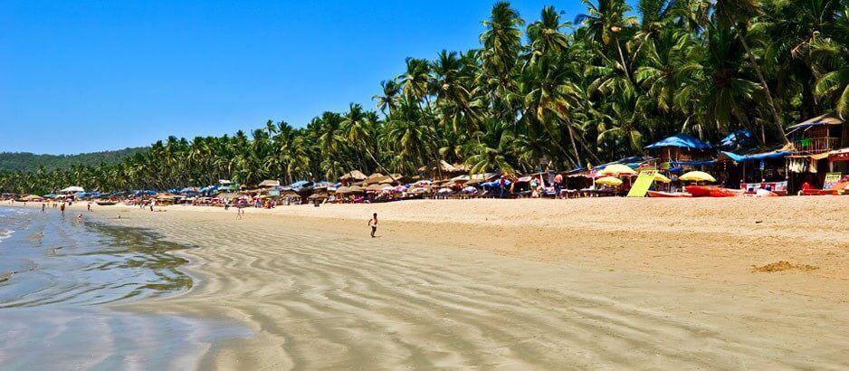 arpora-beach