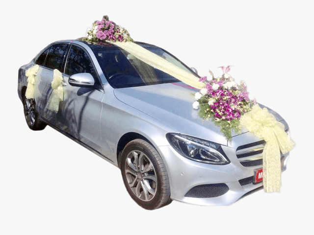 luxury-wedding-car