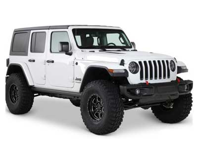off-road-jeep